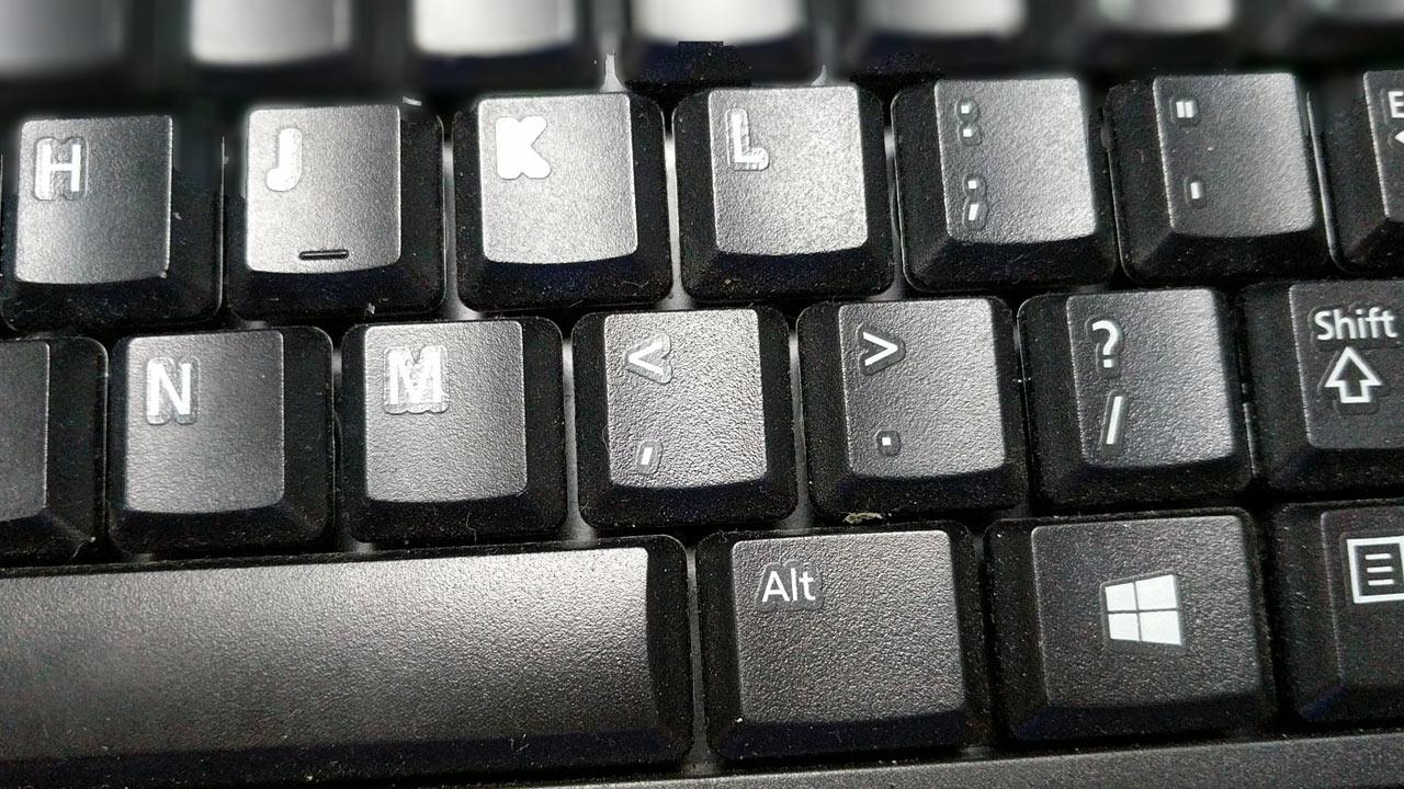 comma-keyboard_270301