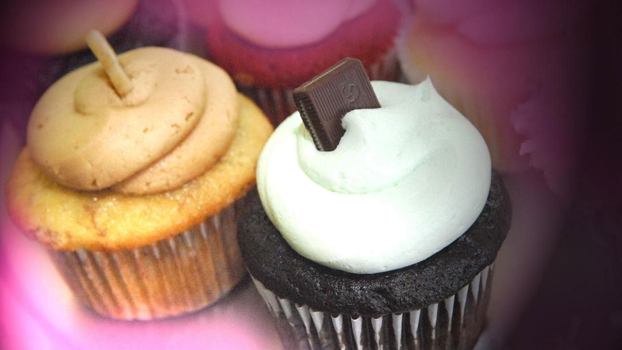 cupcakes_266081