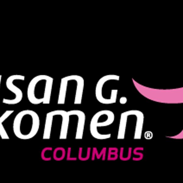 Komen Columbus logo_277840