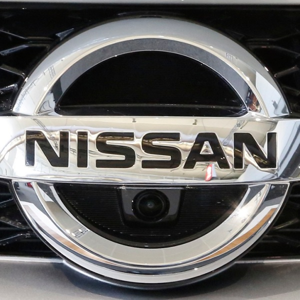 Nissan Recall_181036