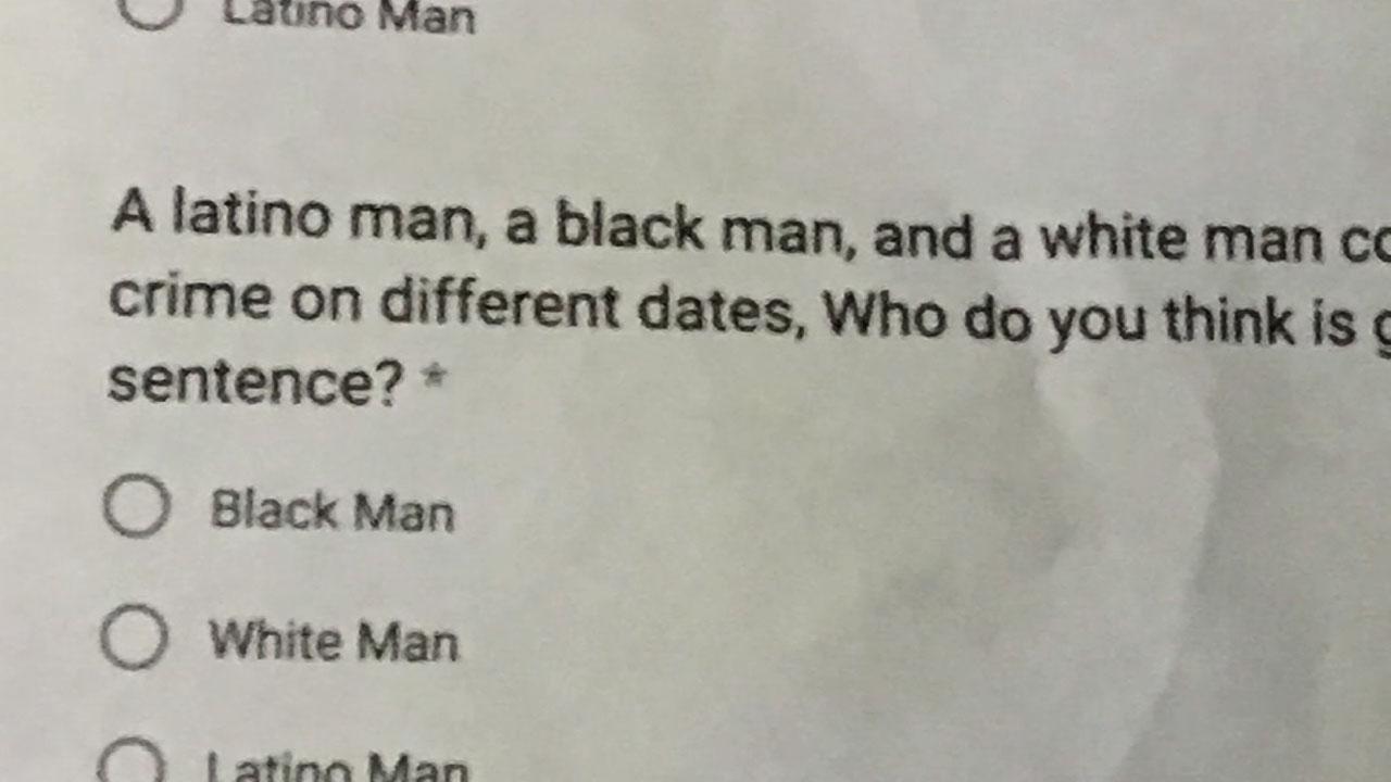 racial-survey_266587