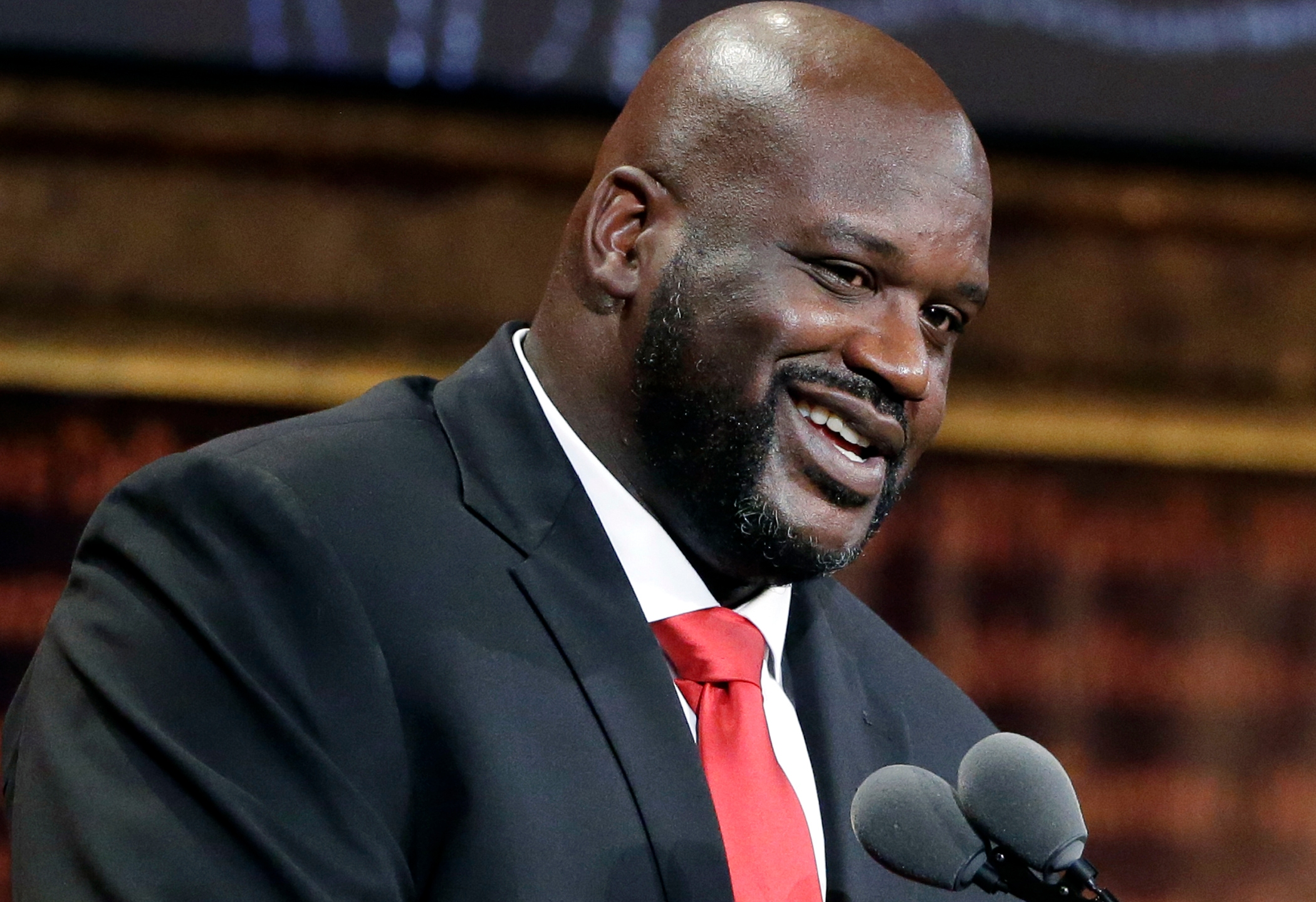 Shaquille O'Neal_199208