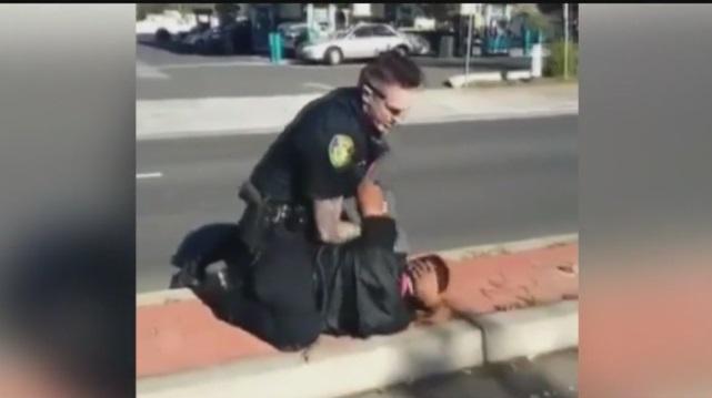 Vallejo police_267257