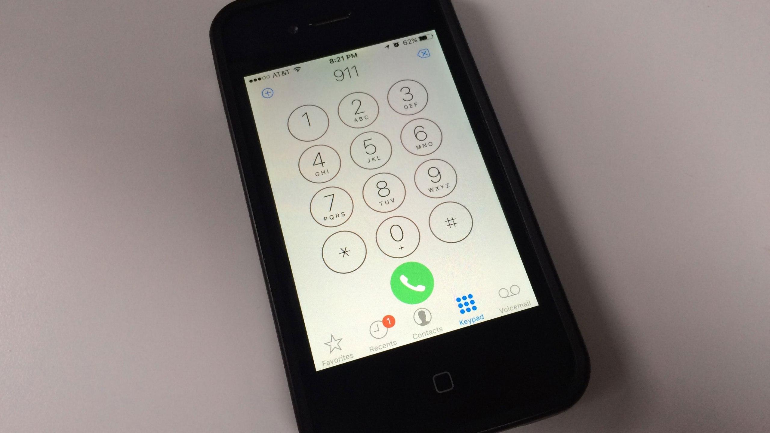 911-phone_254815