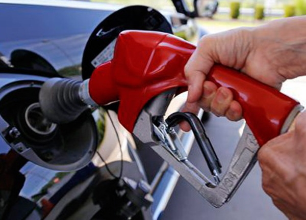 Better Call Jackson: Explaining the roller coaster cycle of Ohio gas prices