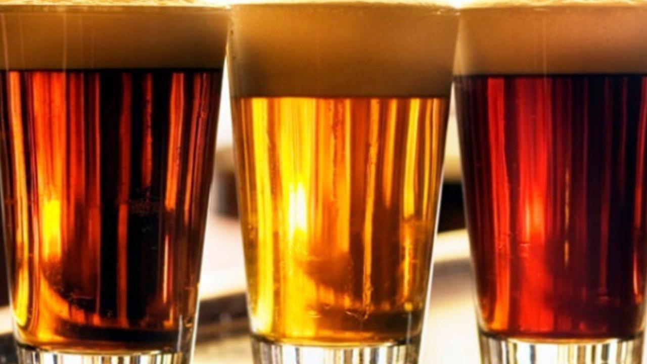 beer_300454