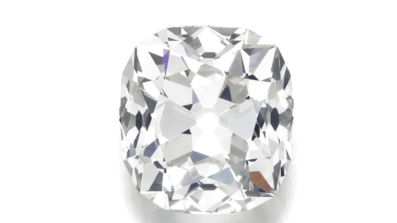 diamondweb_308049