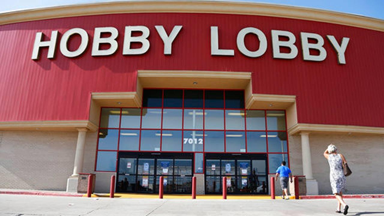 hobby-lobby_302426