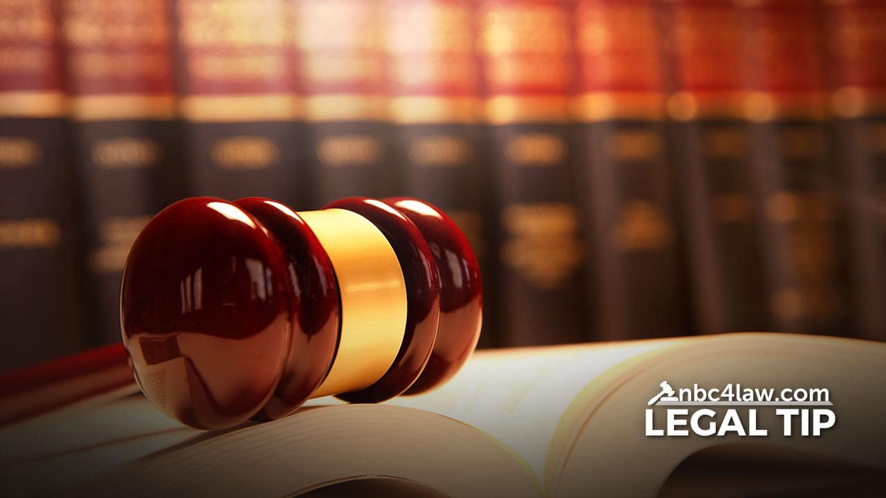 legal-tip-web-2_306320
