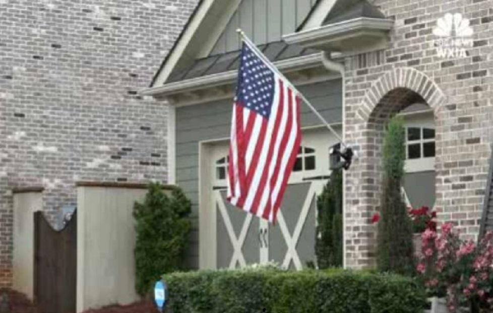 us-flag-hoa_309702