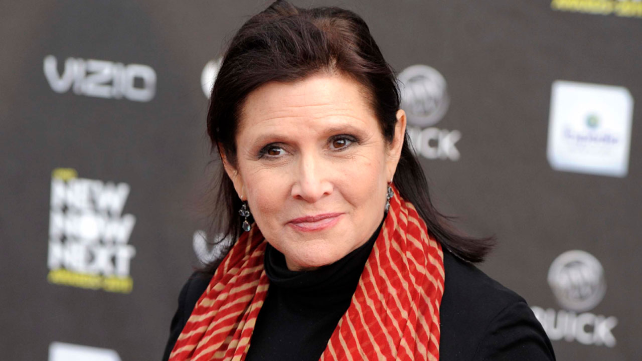 carrie-fisher_231333