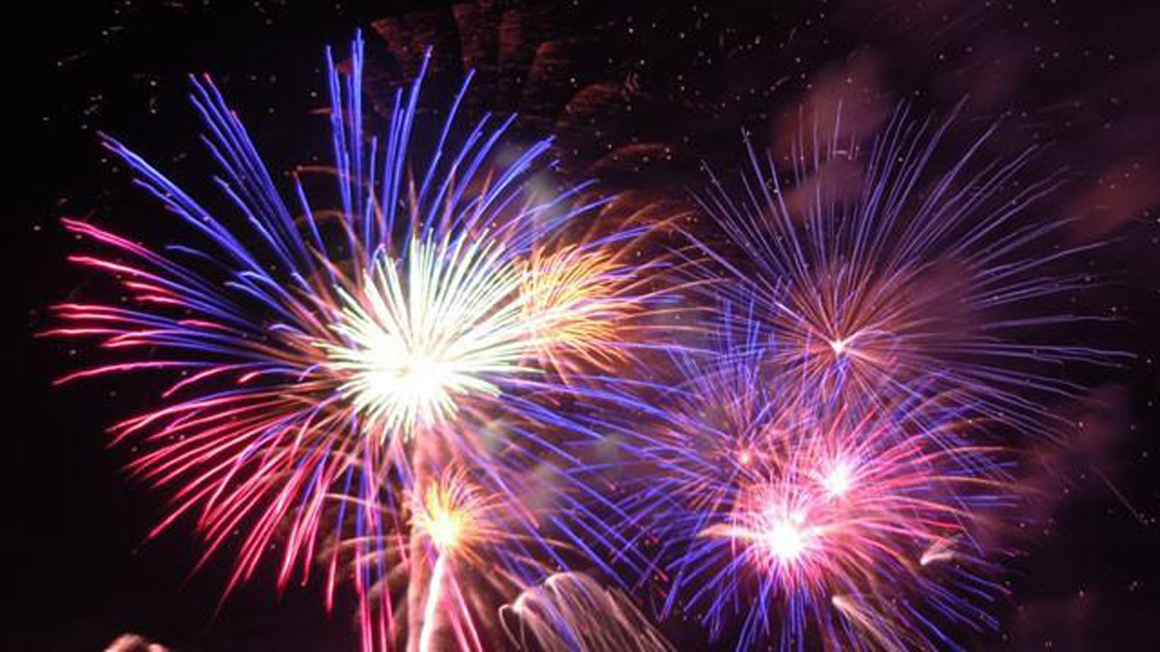 fireworks-generic_322786