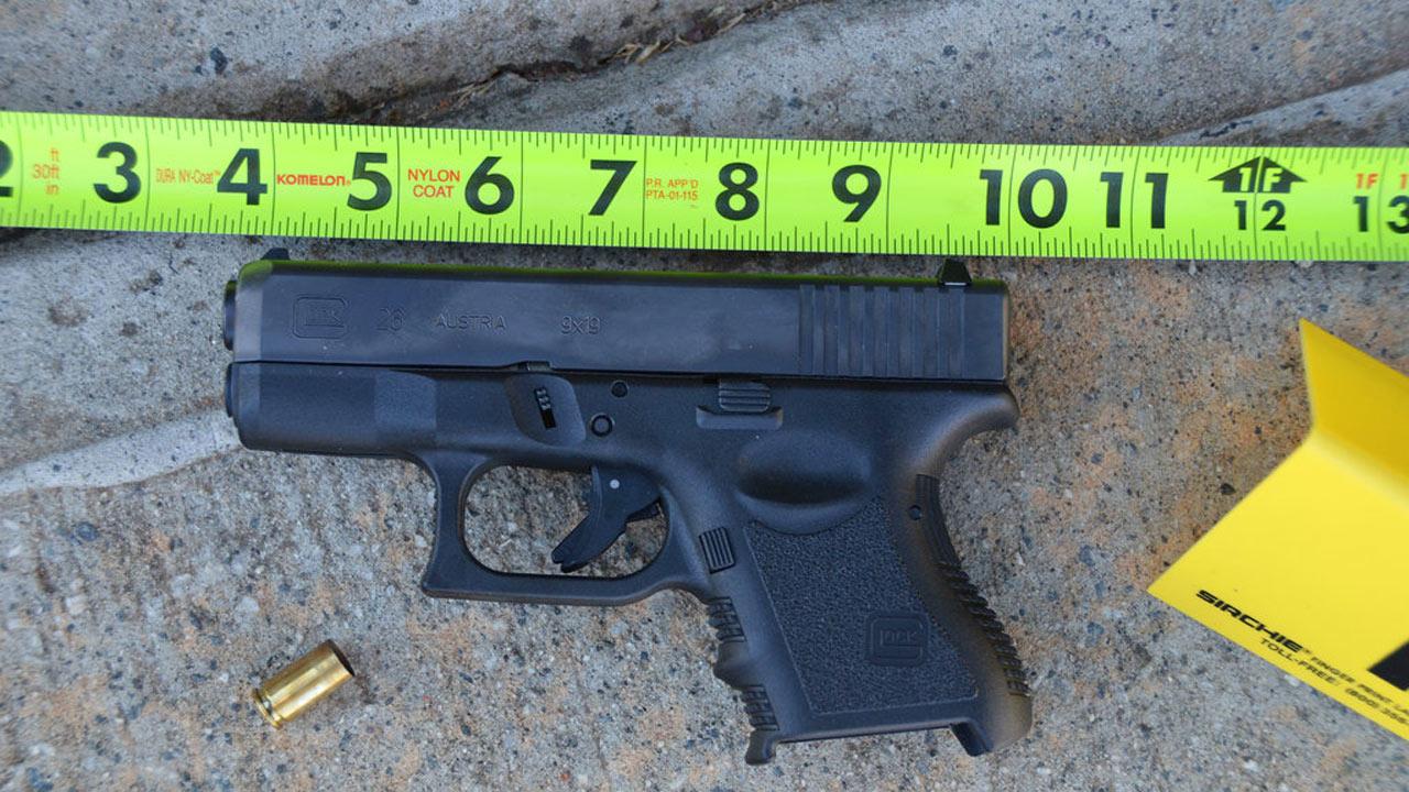 generic-crime-scene-gun_322923