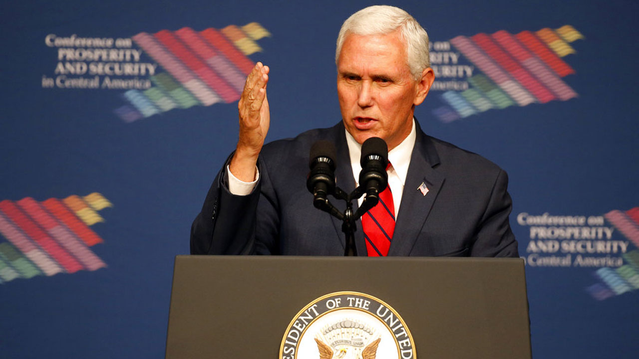 Mike Pence_321145