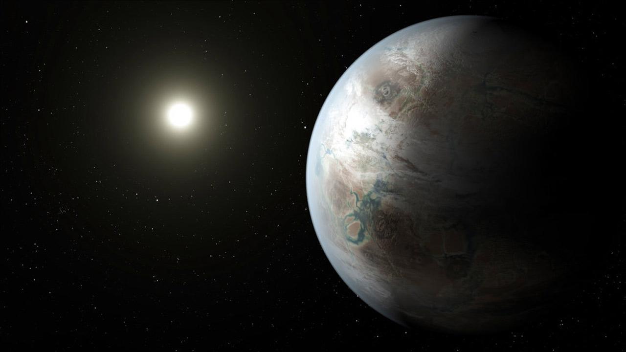 nasa-planets_322987