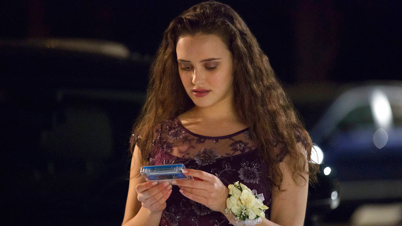 13-reasons-why_340660