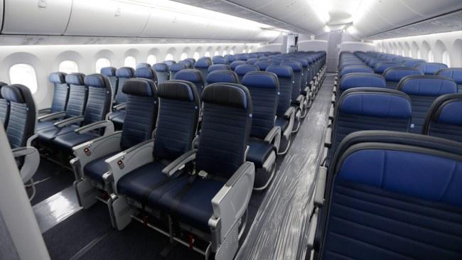 airplane-seating-flight-legroom_260759