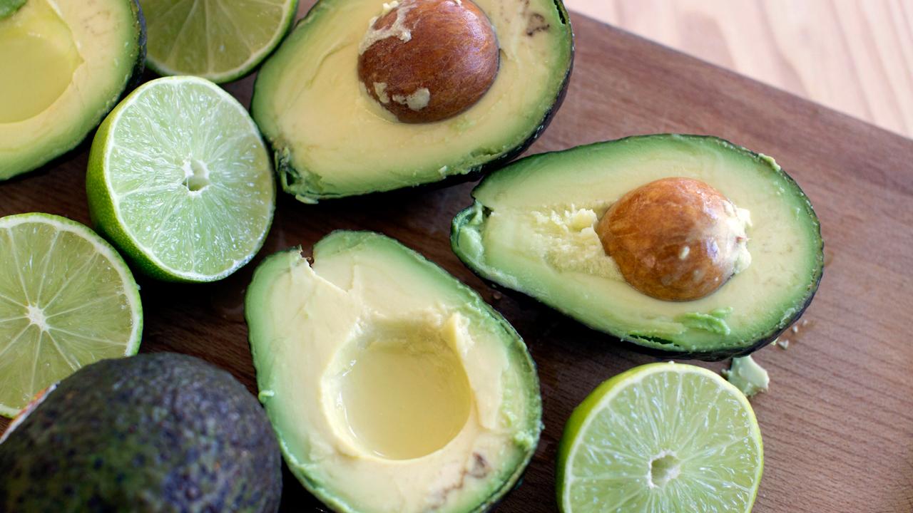 avocadoweb_340561