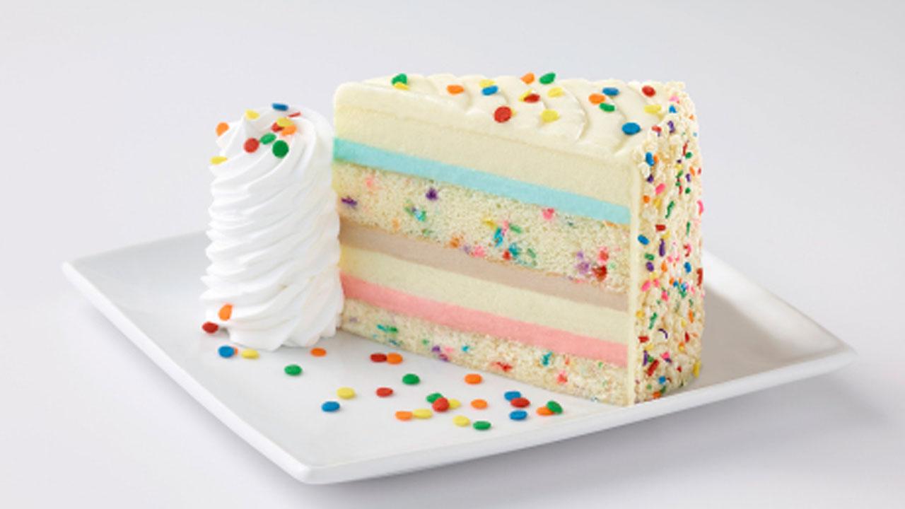 celebration-cheesecake_334395