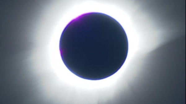 eclipse_255605