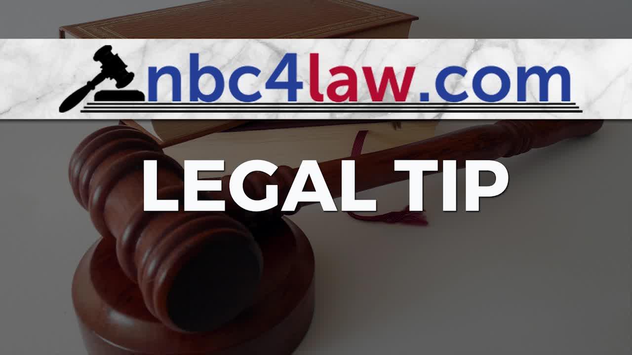 legal tip_340017