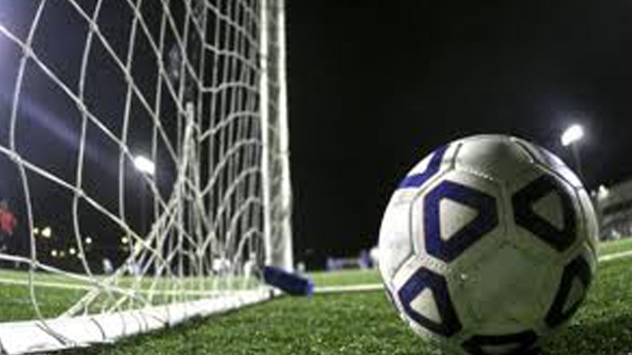 soccerweb_332967