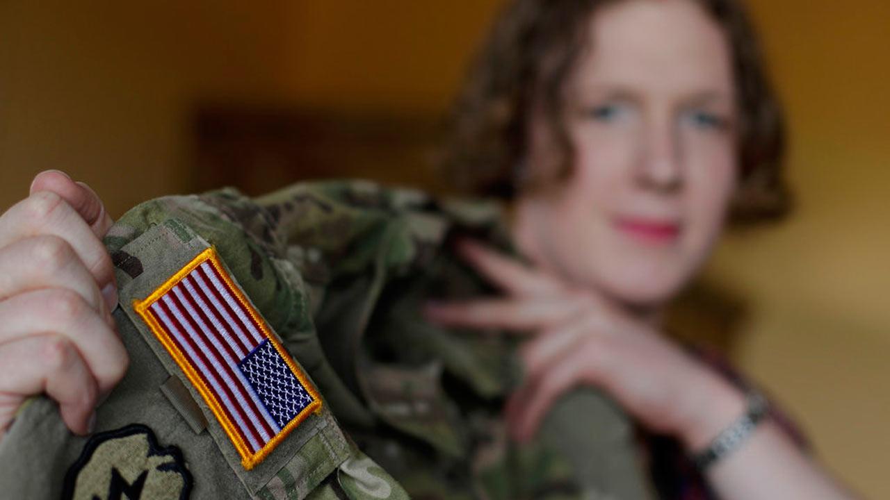 transgender-soldier_340606