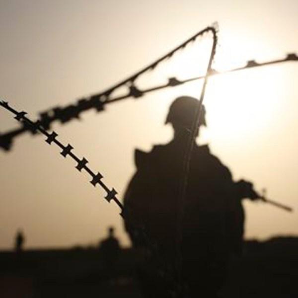 generic us soldier marine afghanistan army_343609