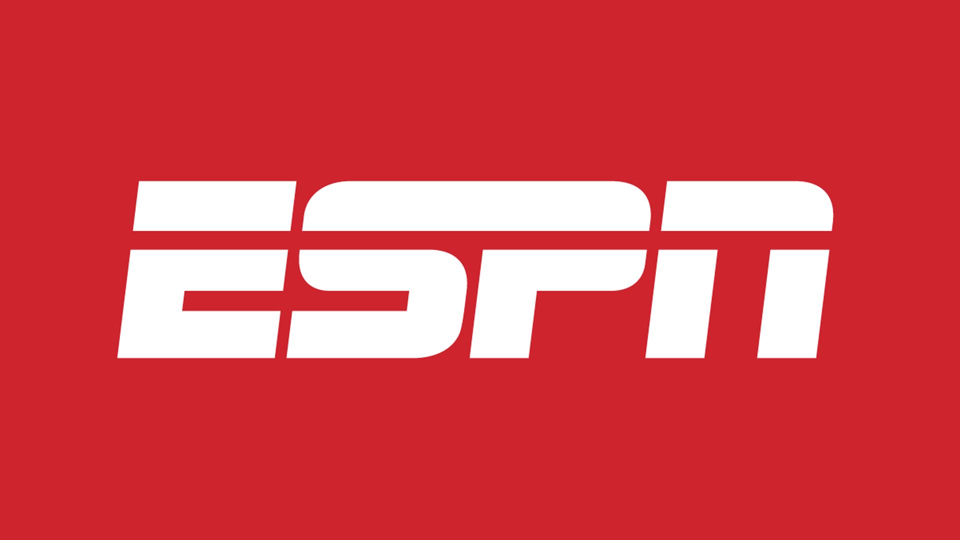 Espn Pulls Announcer Named Robert Lee From University Of Virginia Football Game