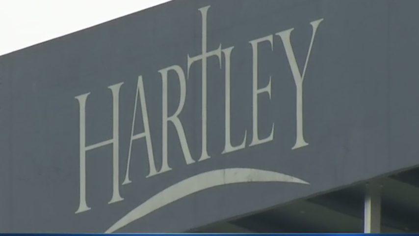 hartley_341910
