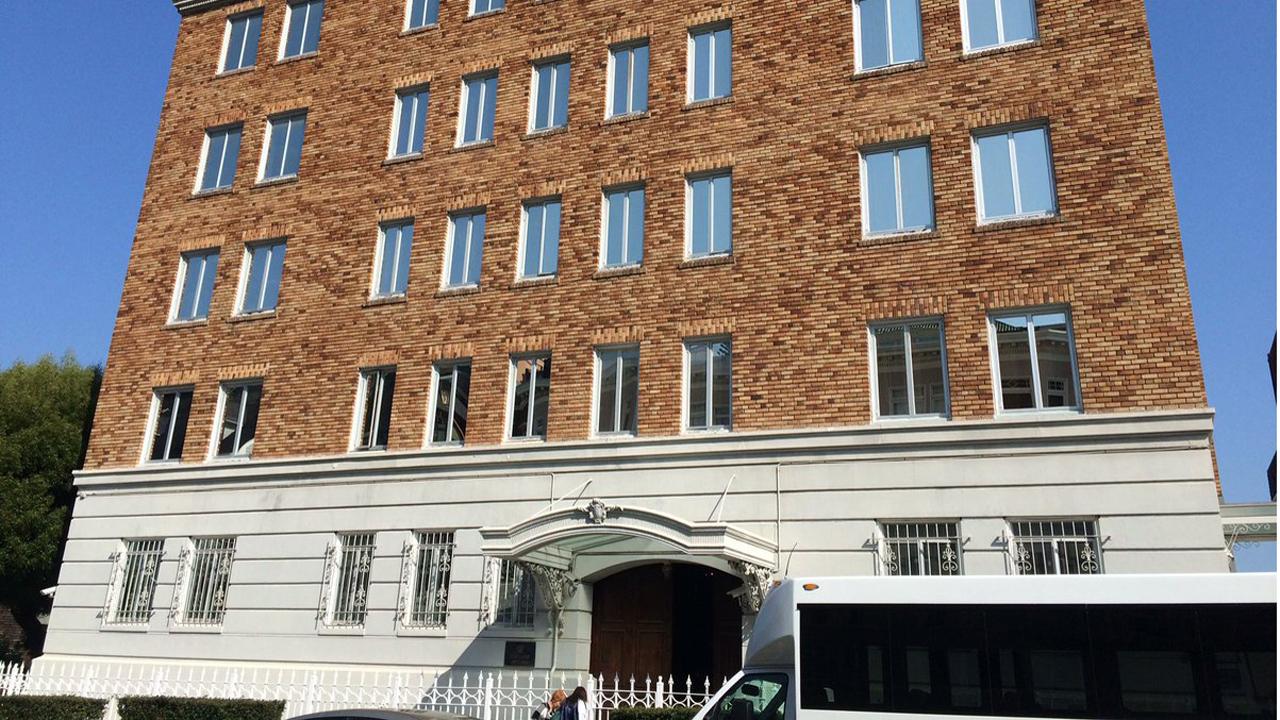russia consulate_347405