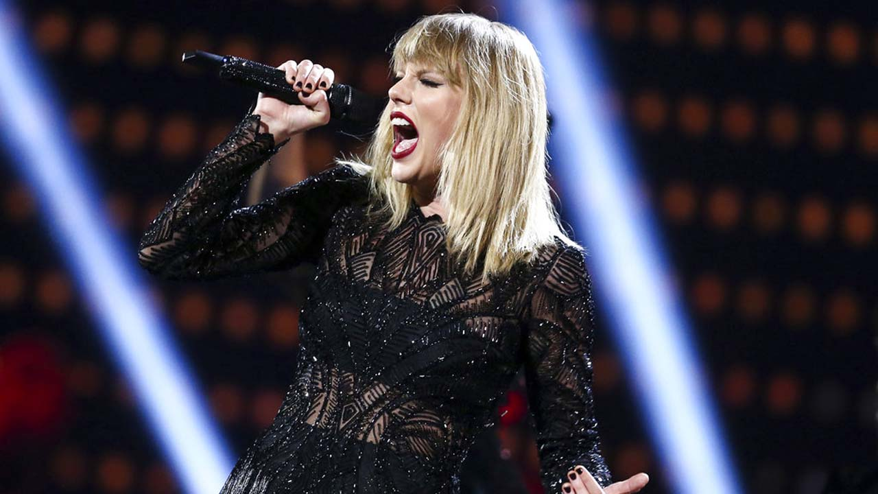 Taylor Swift_317734