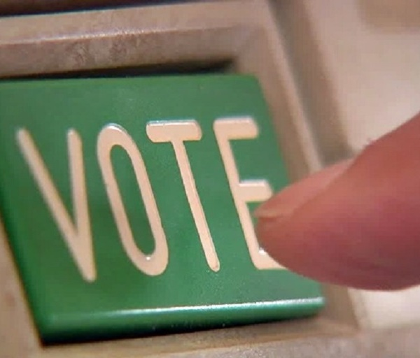 voting-machine_346754