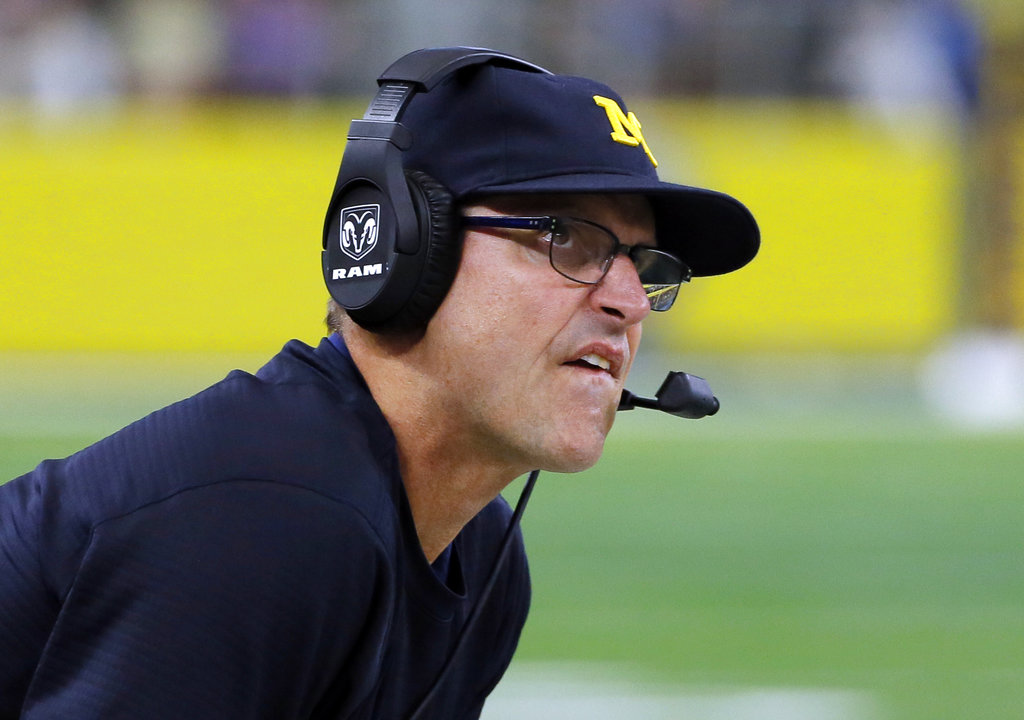 Jim Harbaugh_353428