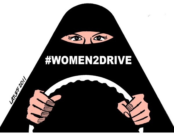 illustration-for-the-women2drive-campaign-in-saudi-arabia_100557016_m1_354200