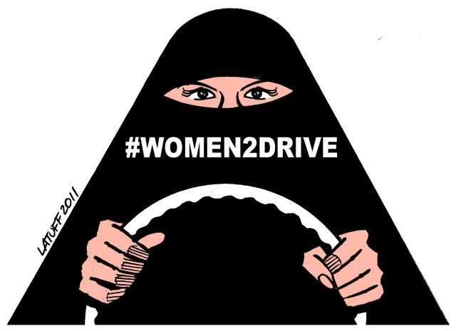 illustration-for-the-women2drive-campaign-in-saudi-arabia_100557016_m1_354200