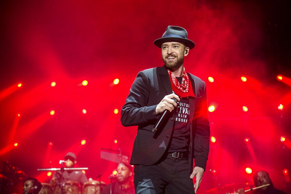 Justin Timberlake_359893