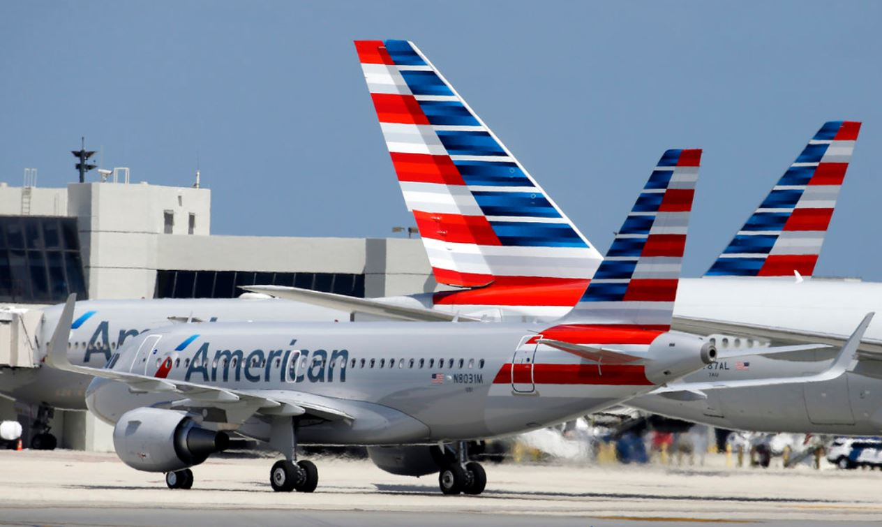 american airlines_360586