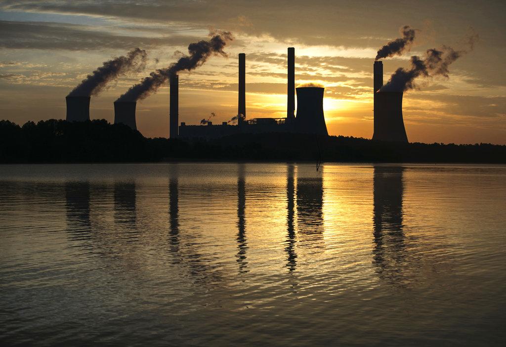 Clean Coal_356675