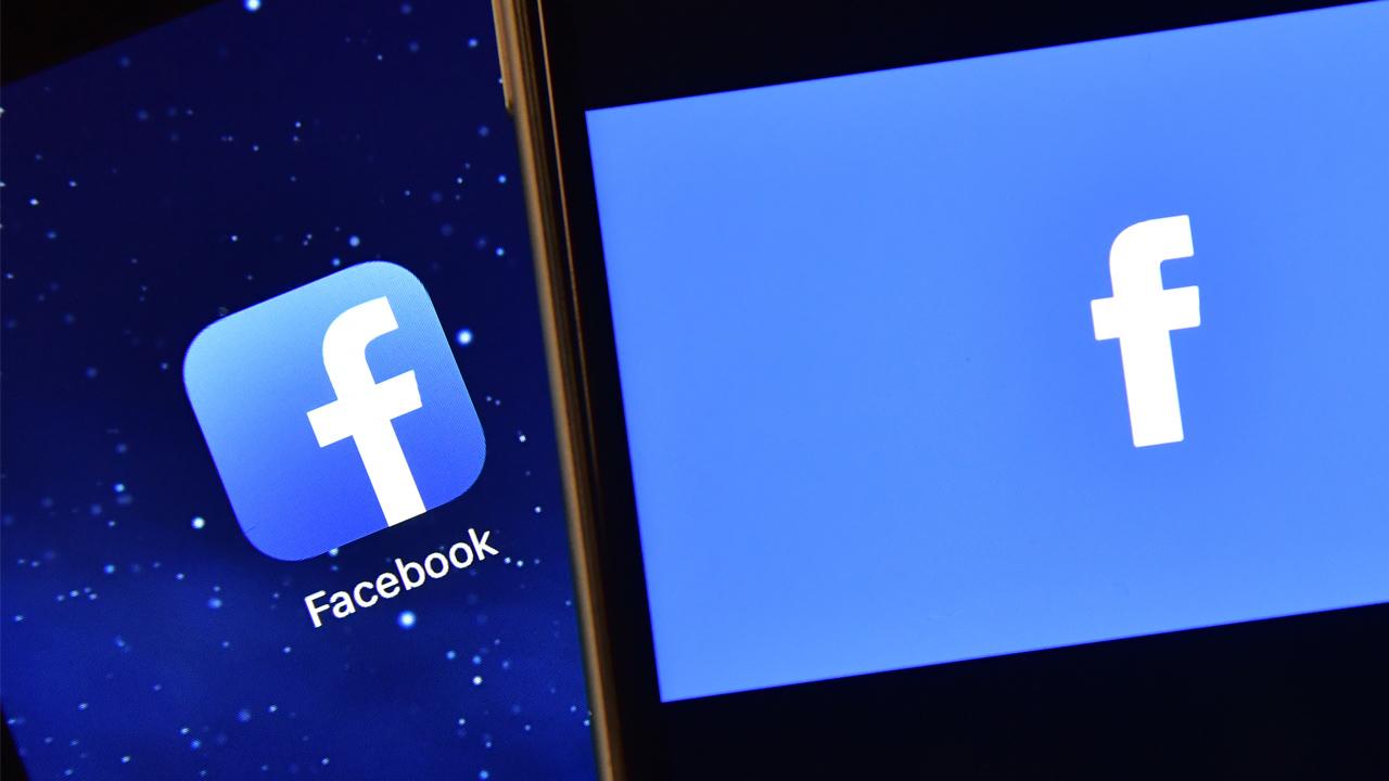 facebook generic_352505