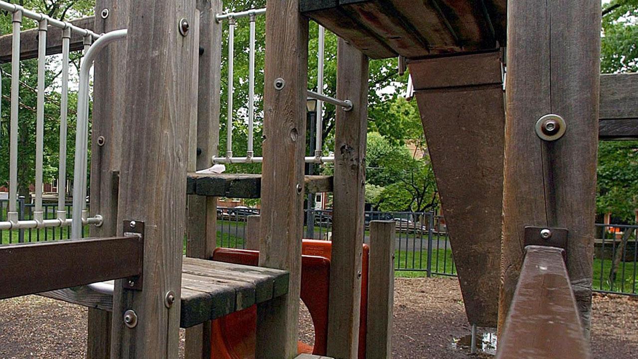generic-playground_251175