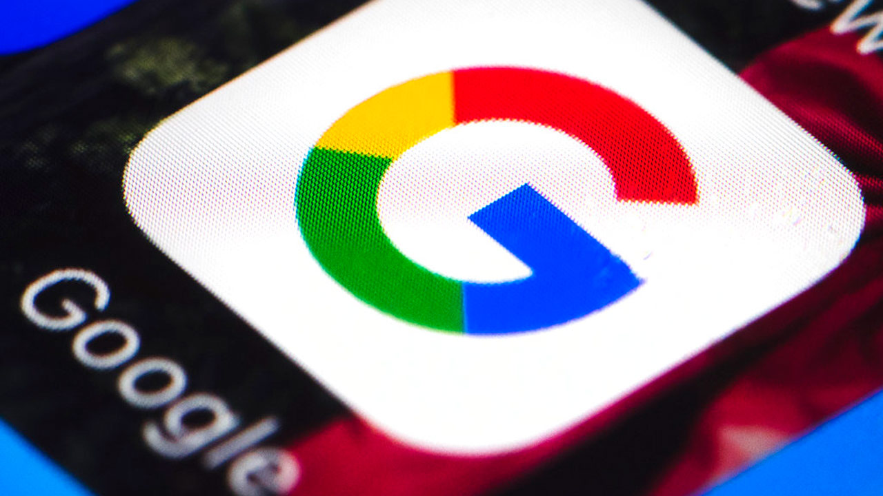 google-logo-ap_356483