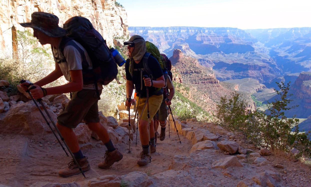 grand canyon_360565