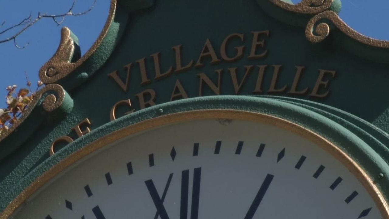 granville_359381
