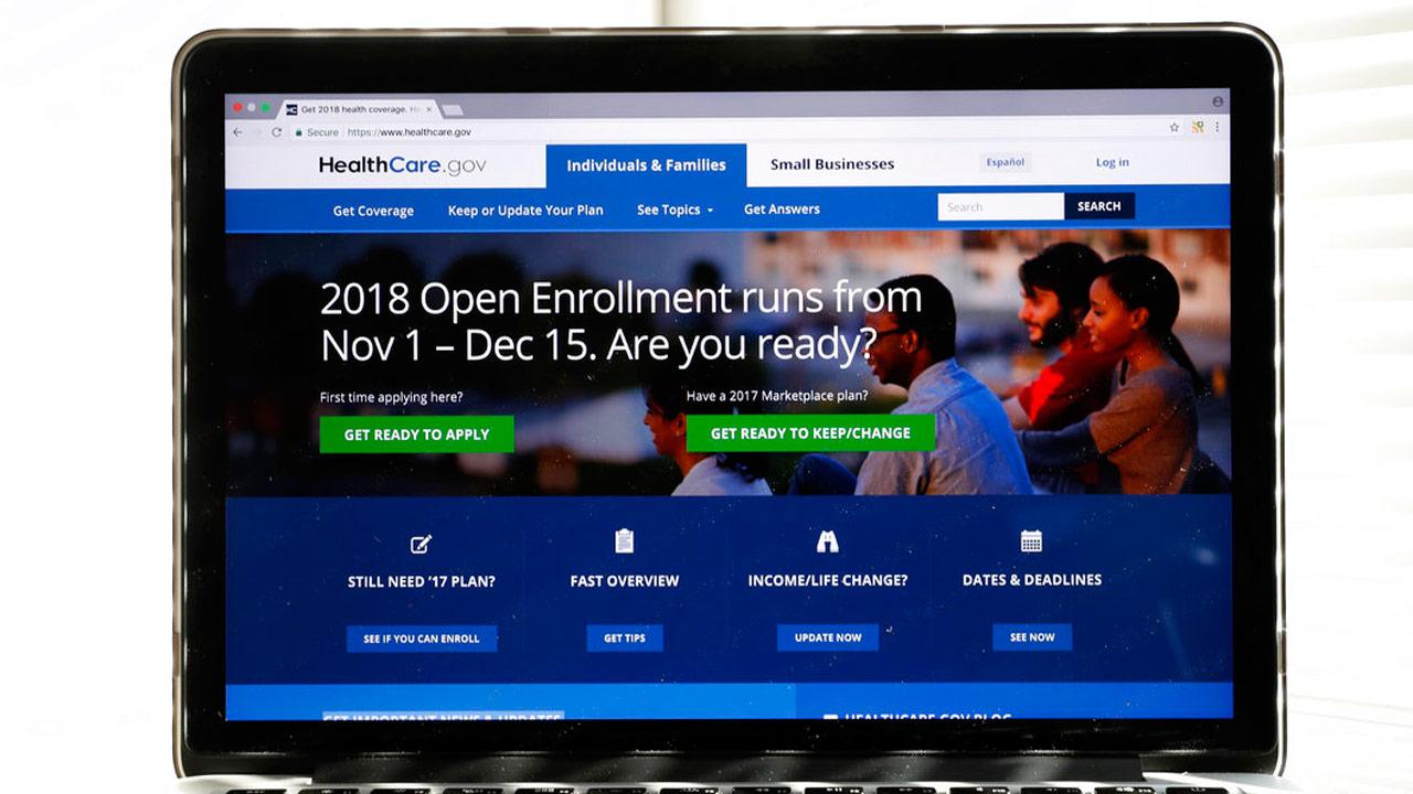 healthcare-gov-website-ap_358978