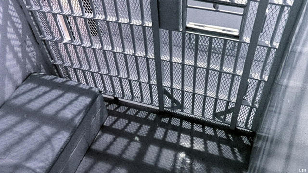 jail-cell-generic_276243