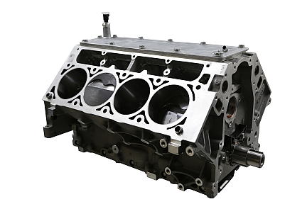 katech-416-ci-ls3-based-v-8-short-block_100627794_m_358360