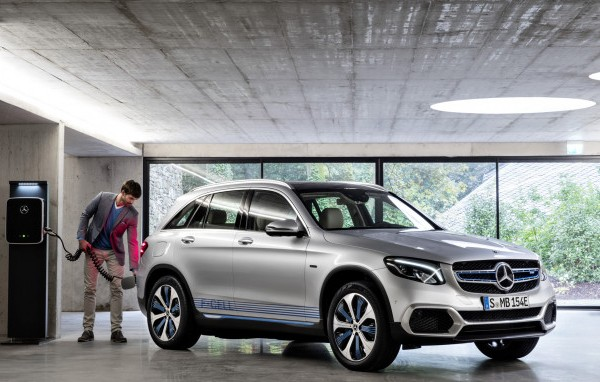 mercedes-benz-glc-f-cell_100622116_m_358651