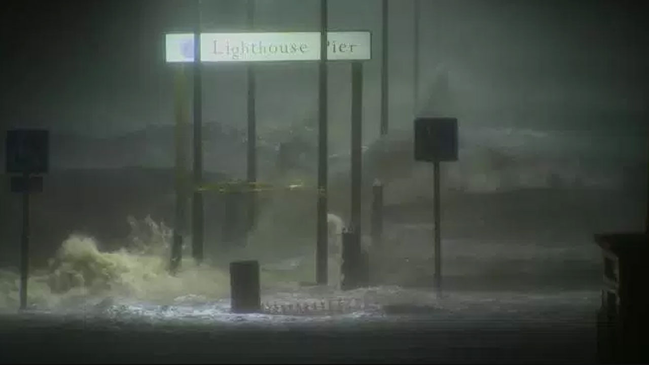 nate-flooding_356336