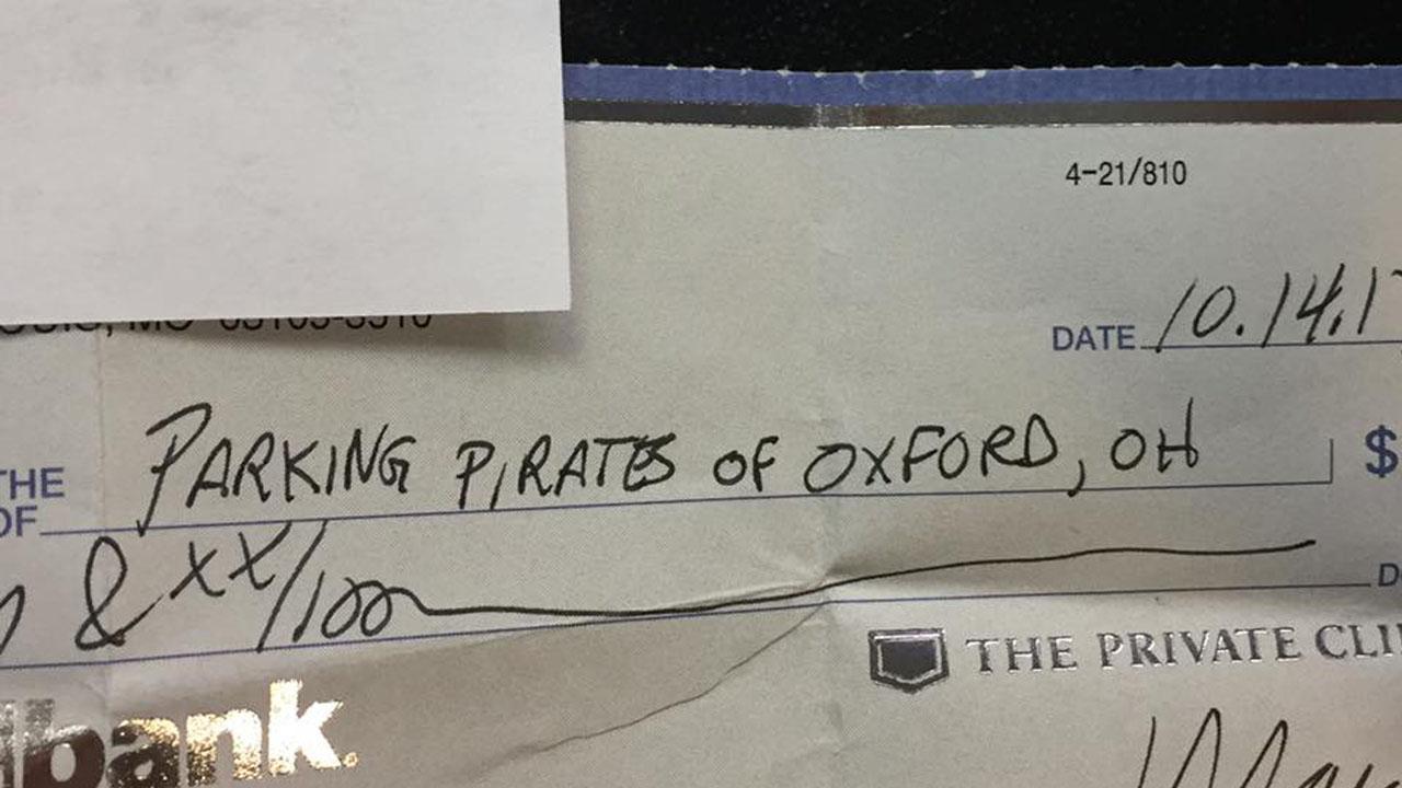 parking pirates_361278